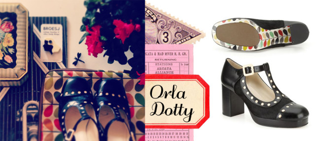 Collage-Orla-Dotty-OrlaKiely