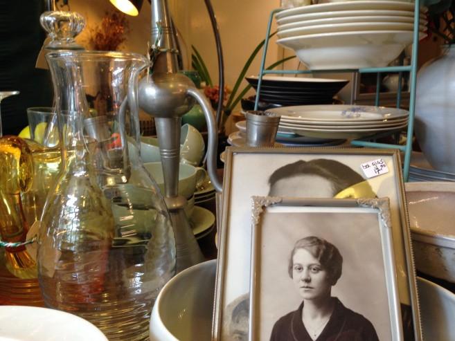 NoorderSpullen Jordaan Vintage