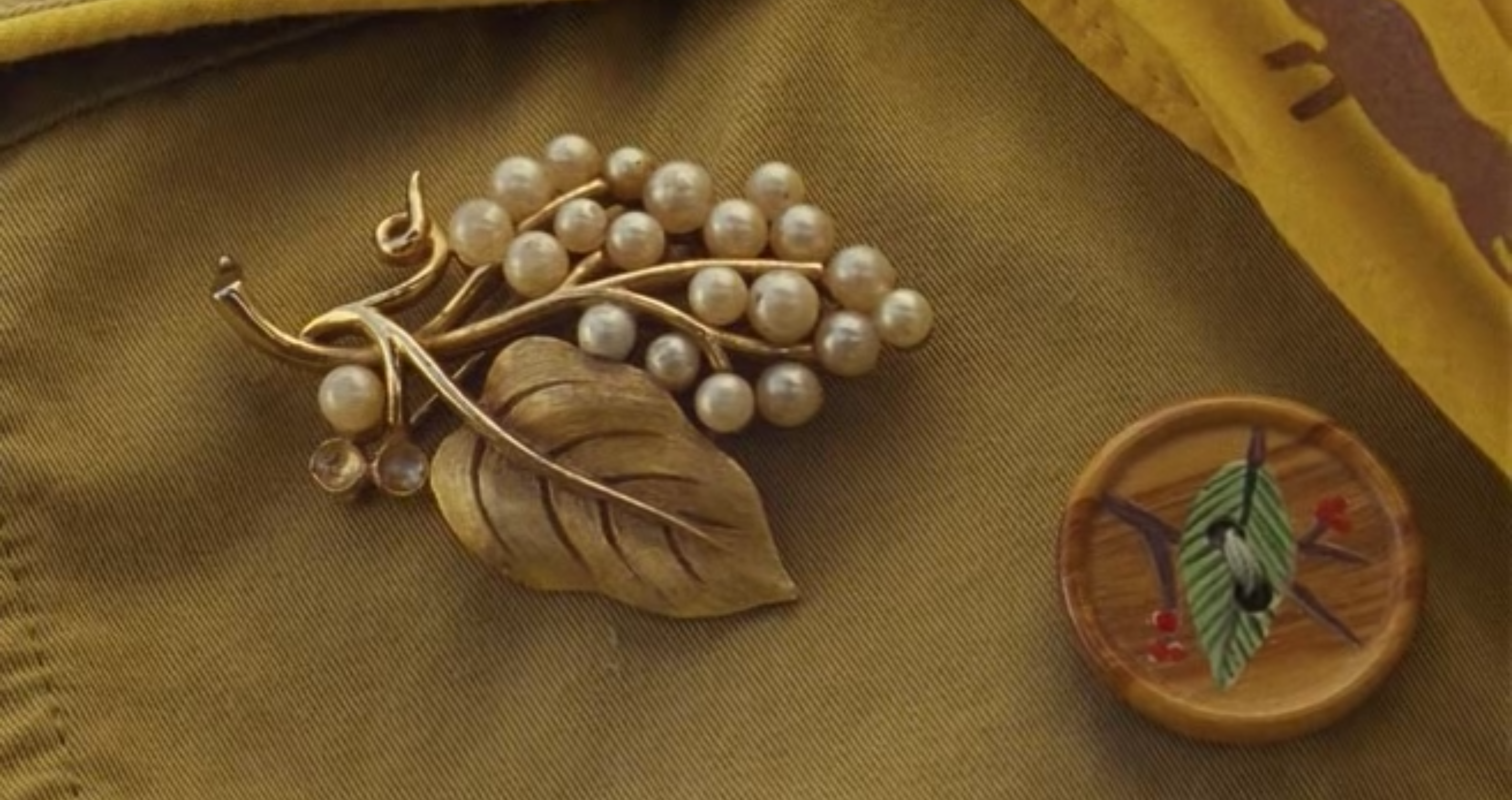 MoonriseKingdom-Brooch