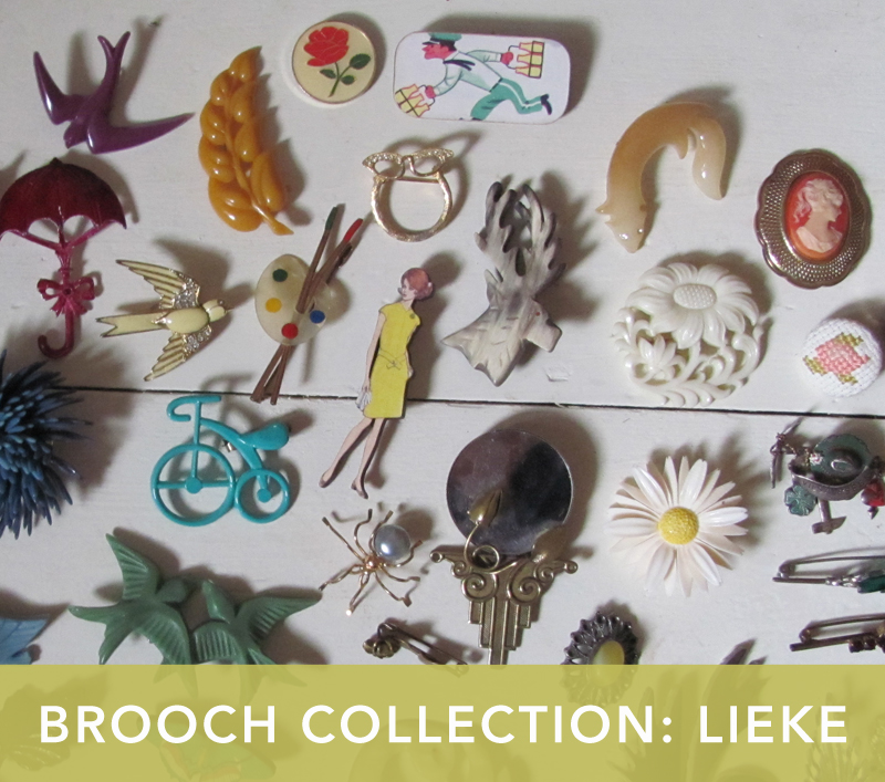 Vintage-brooch-collection-blog