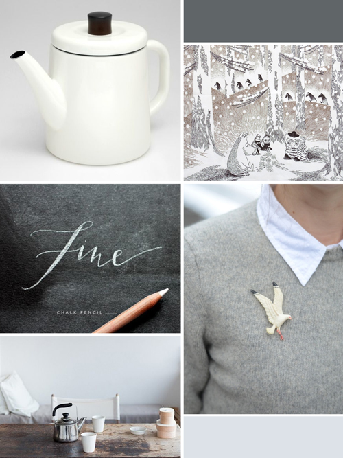 autumn-grey-blog-collage