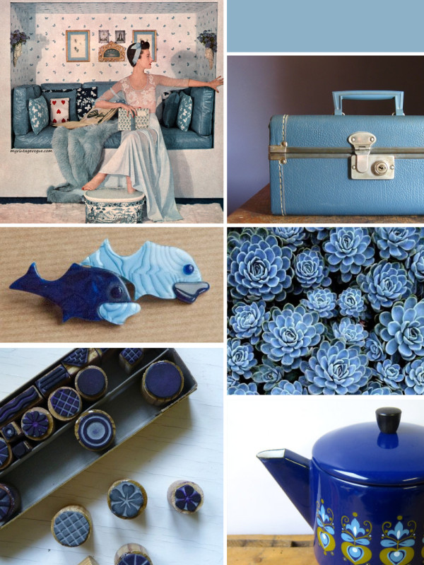 blue-monday-blog-collage