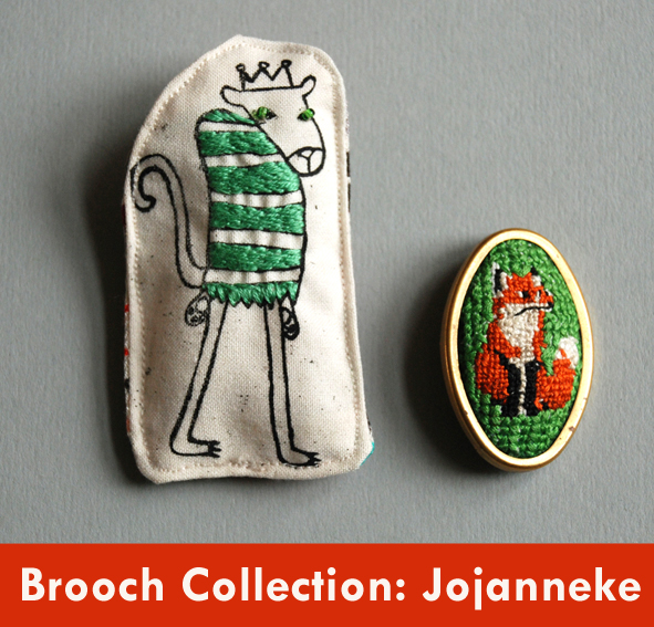 brooch-collection-Jojanneke