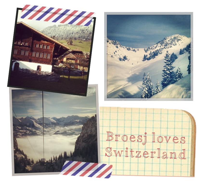 collage-switzerland
