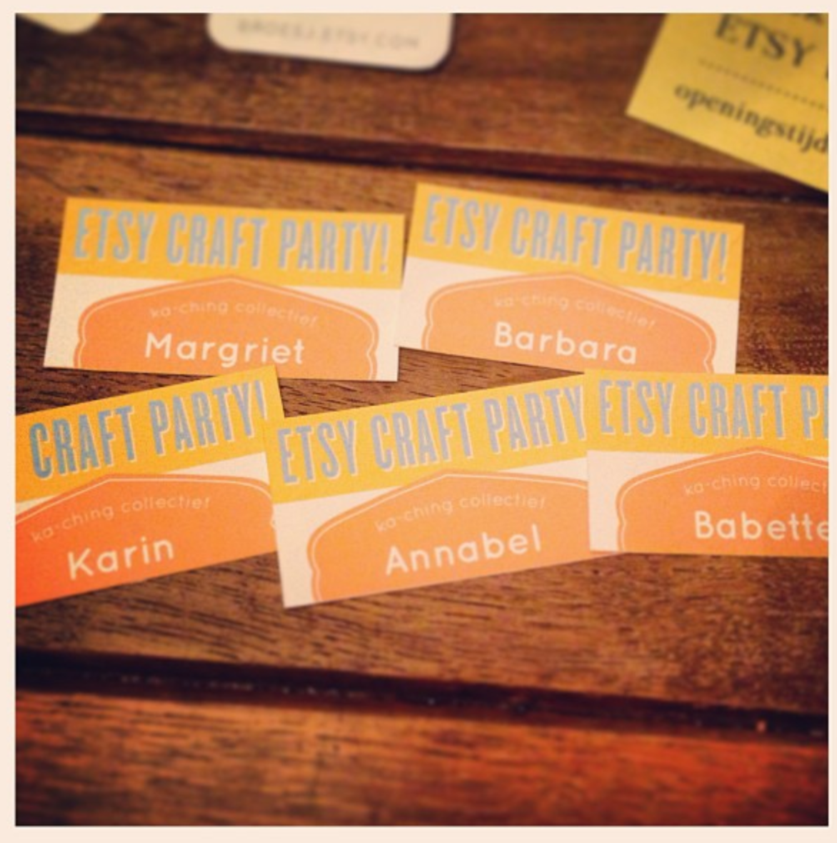 craftparty-namebadges