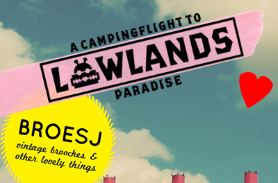 feat-Lowlands-2013-broesj