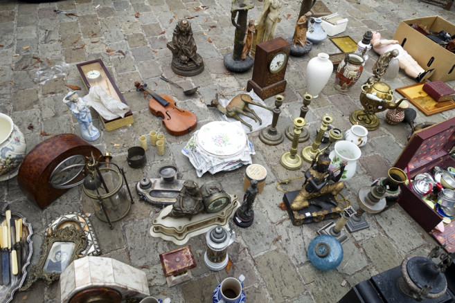 lille vintage treasures