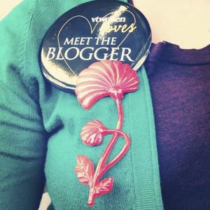 meettheblogger-brooch-06
