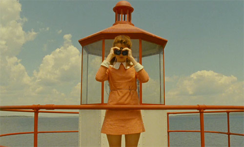 moonrise-kingdom-screenshot02