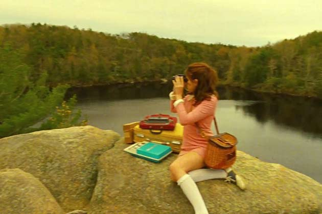 moonrise-kingdom-screenshot03