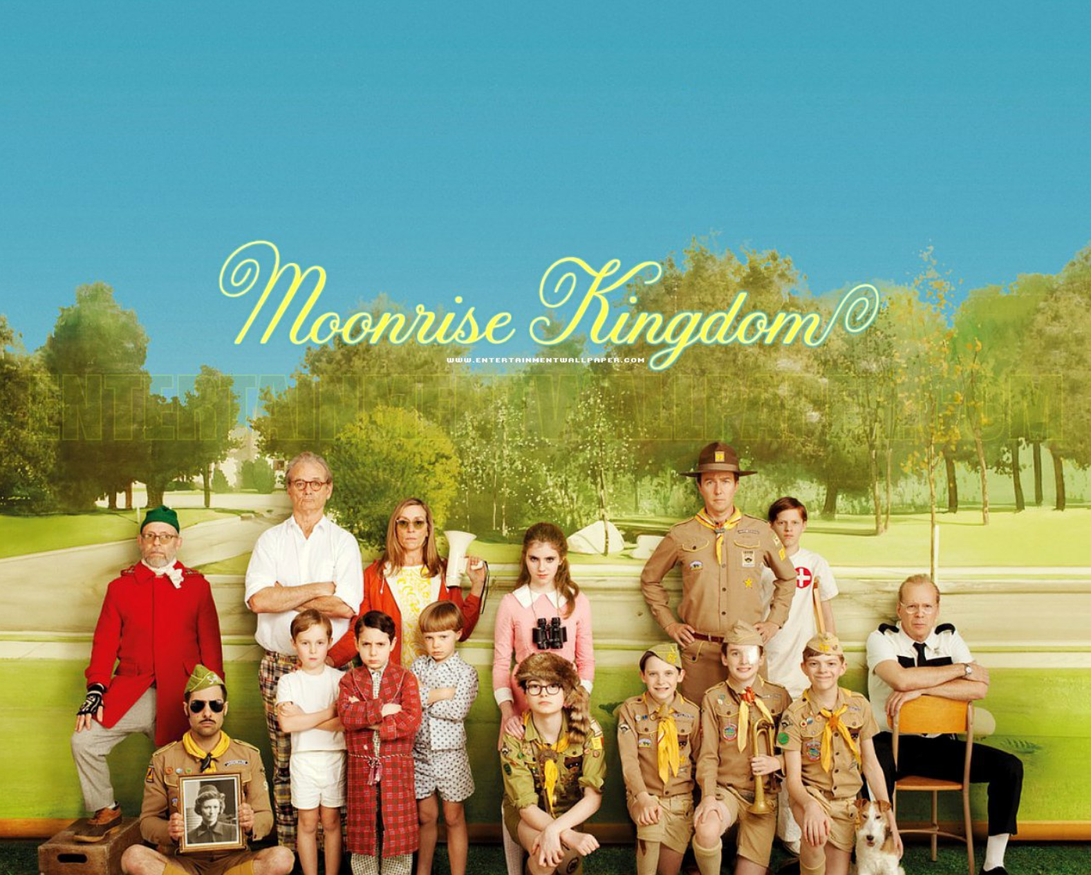 moonrise-kingdom-view