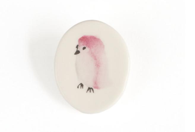 mousseblossom-bird-brooch