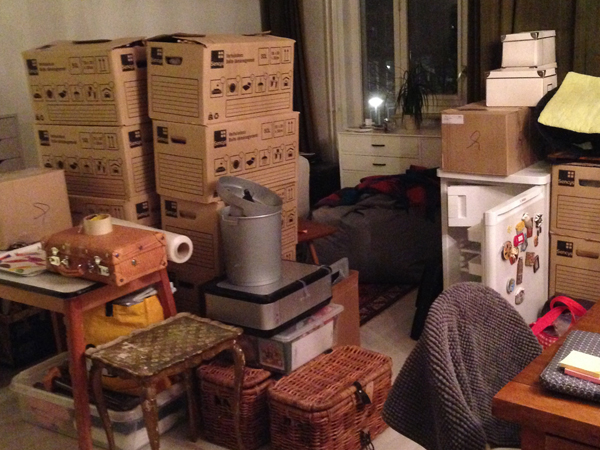 moving-house4