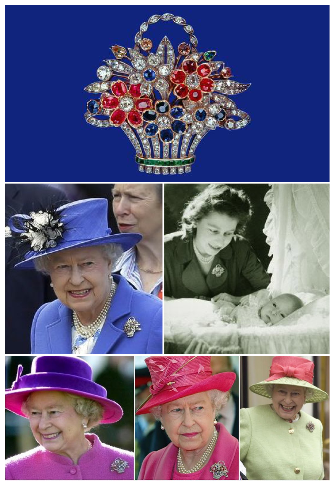 queen-elizabeth-flower-basket-brooch