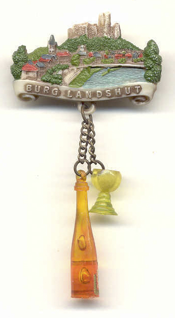 souvenir-brooch01