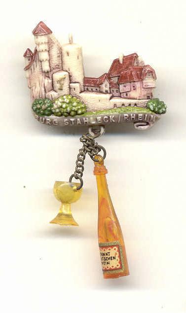 souvenir-brooch02