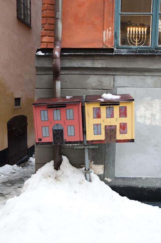 stockholm03