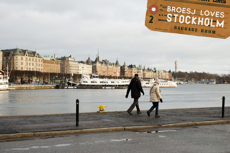 stockholm11-a