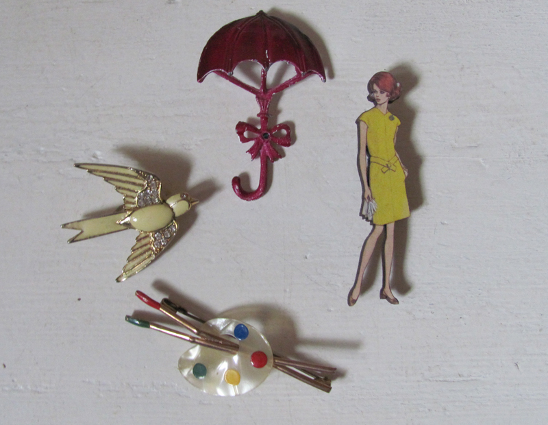 vintage-brooch-collection-lieke-05
