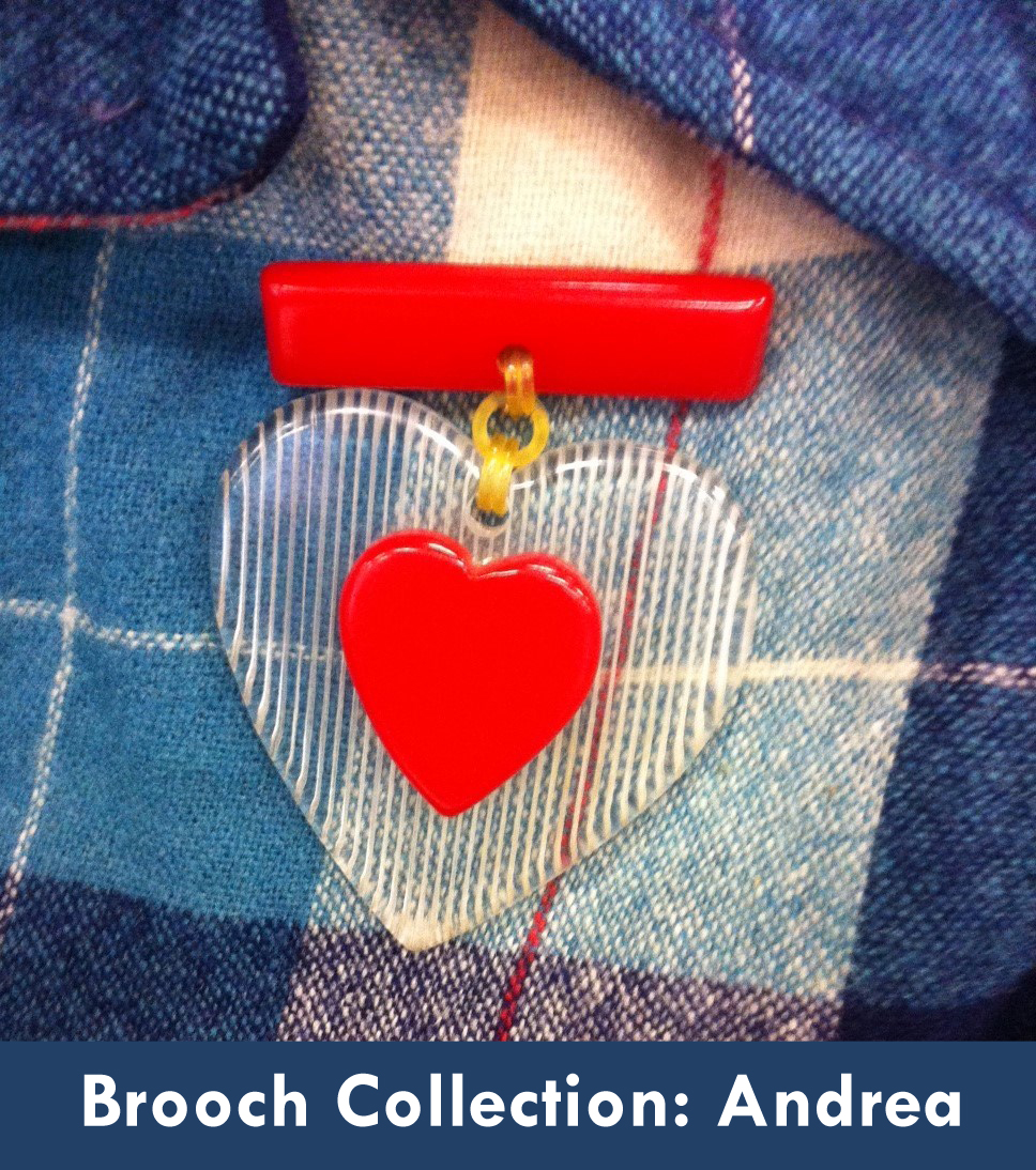 vintage-brooch-collection