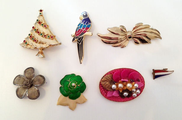 vintage-brooch-find