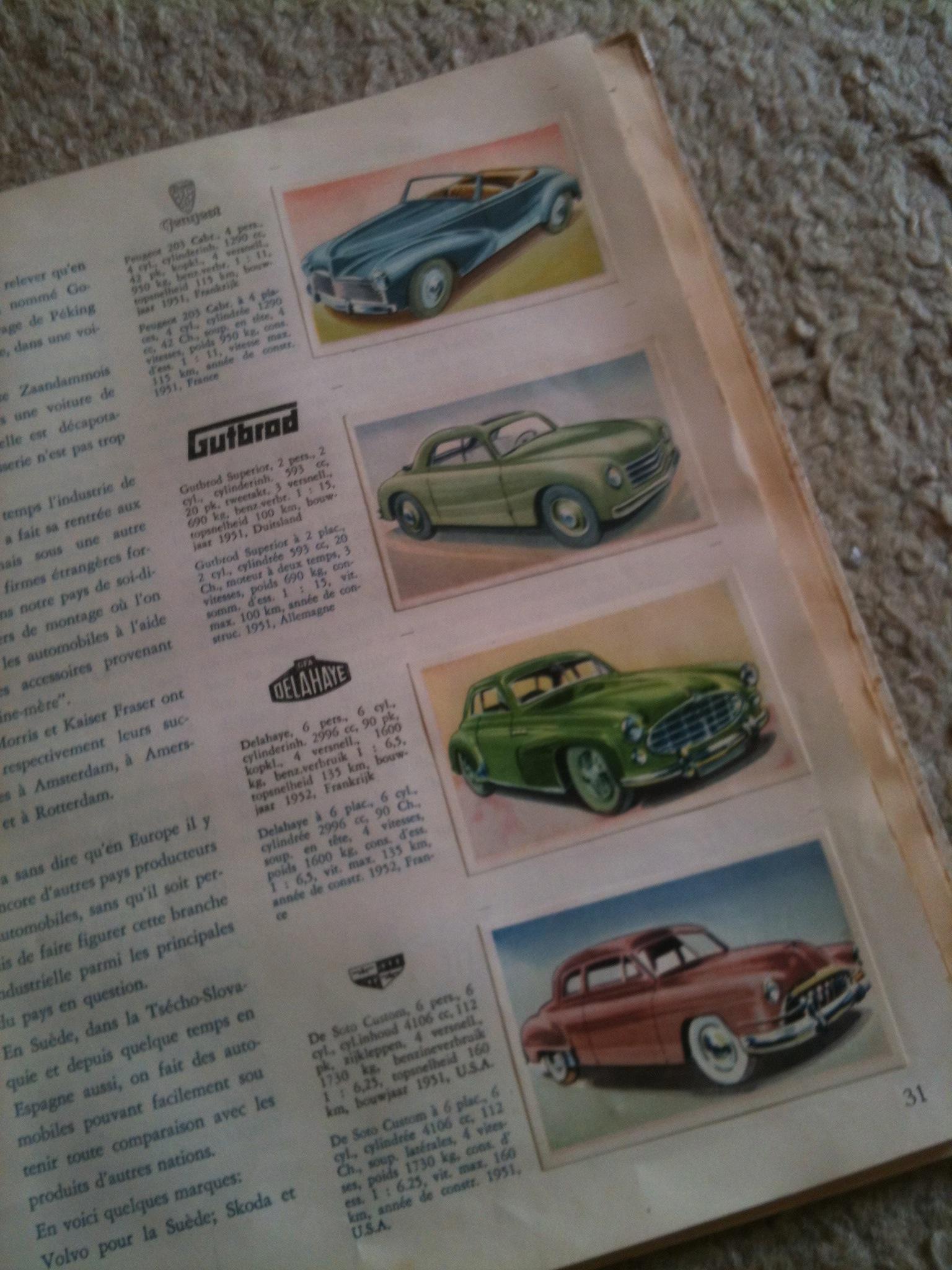 vintage-classic-car-2