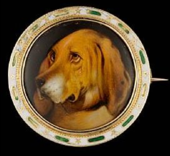 william-ford-pet-brooch