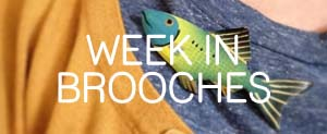 http://broesj.com/category/vintage-brooches-tell-the-story-this-week
